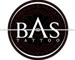Bastattoo Gallery art caffe